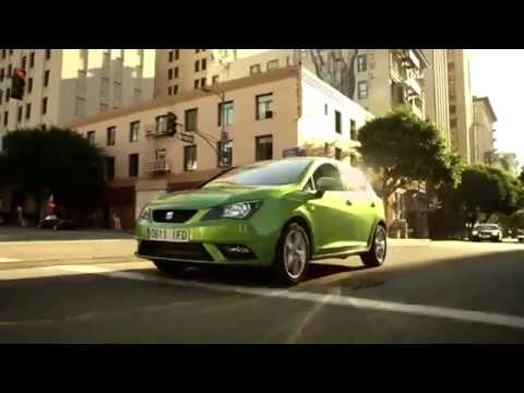 SEAT-Ibiza-facelift-2017-video.jpg