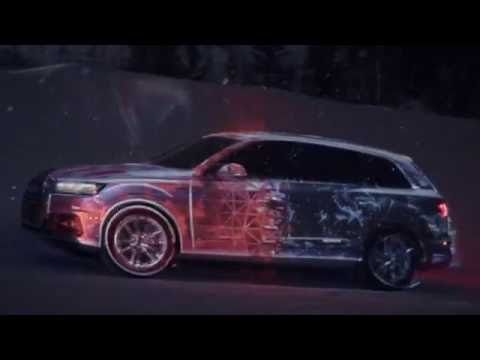 Audi-Q7-2017-projection-grandeur-video.jpg