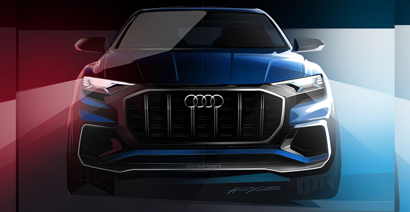 https://www.wandaloo.com/files/2016/12/Audi-Q8-Concept-2017-Detroit.jpg