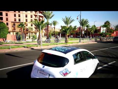 Electric-Show-COP22-Marrakech-Renault-Nissan-2016-video.jpg