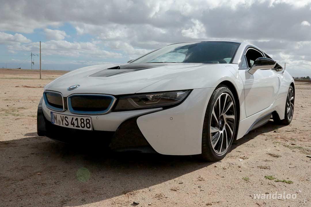 https://www.wandaloo.com/files/2016/12/Essai-BMW-i8-2016-neuve-Maroc-03.jpg