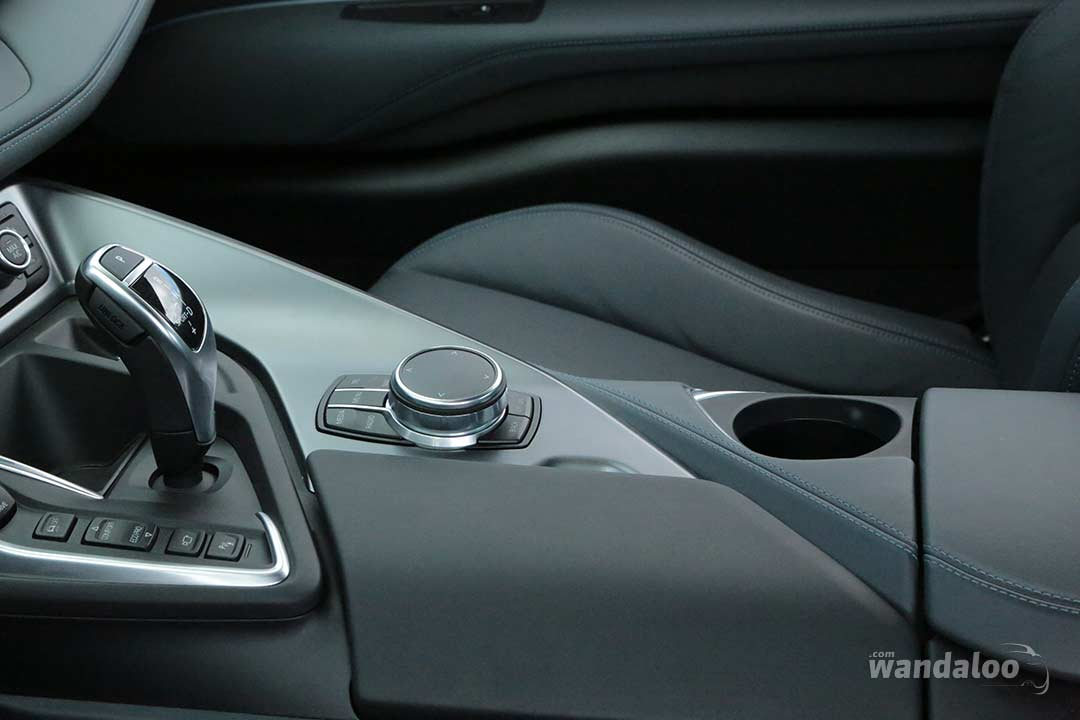 https://www.wandaloo.com/files/2016/12/Essai-BMW-i8-2016-neuve-Maroc-05.jpg