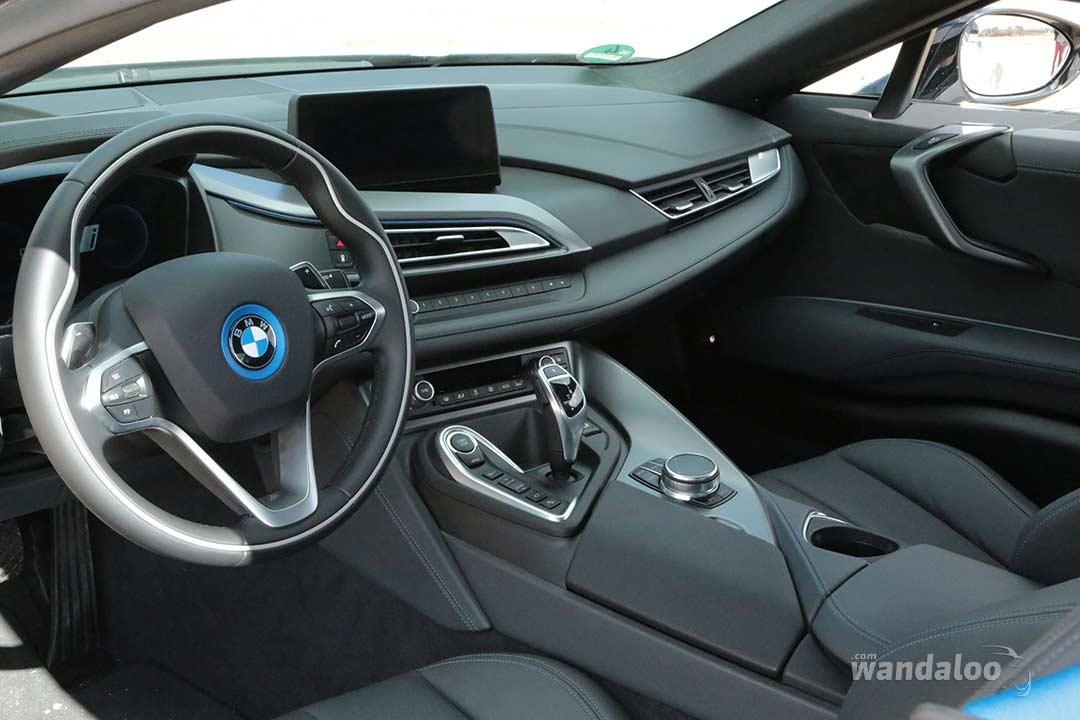 https://www.wandaloo.com/files/2016/12/Essai-BMW-i8-2016-neuve-Maroc-07.jpg