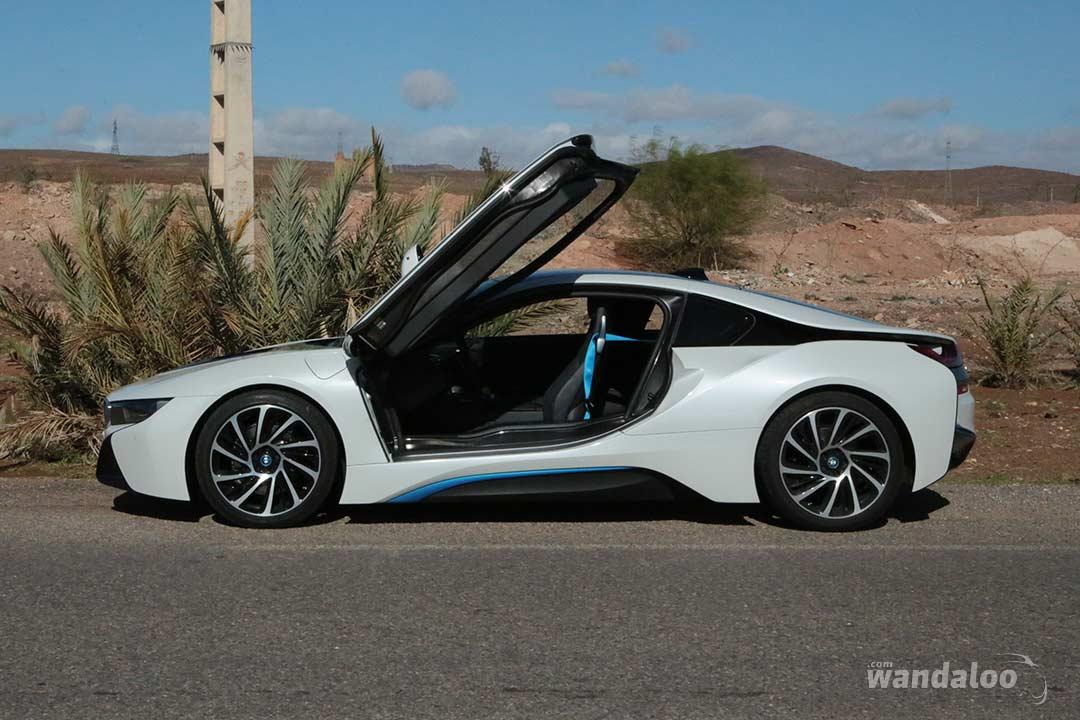 https://www.wandaloo.com/files/2016/12/Essai-BMW-i8-2016-neuve-Maroc-09.jpg