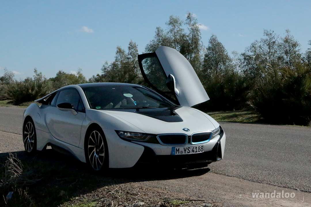 https://www.wandaloo.com/files/2016/12/Essai-BMW-i8-2016-neuve-Maroc-10.jpg