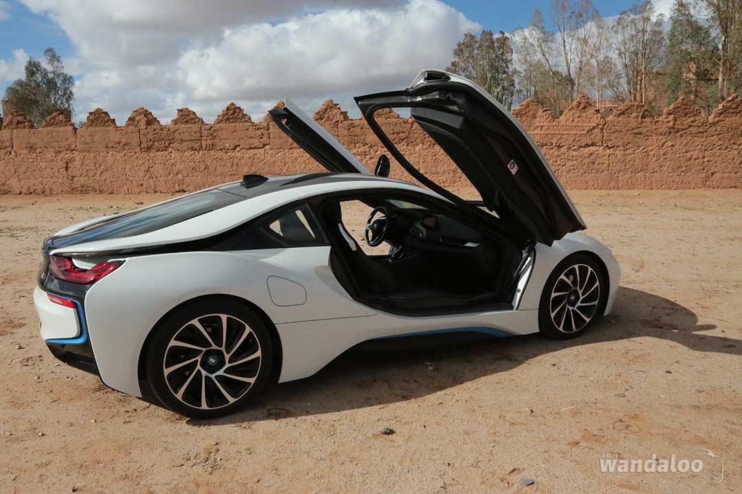 https://www.wandaloo.com/files/2016/12/Essai-BMW-i8-2016-neuve-Maroc-12.jpg