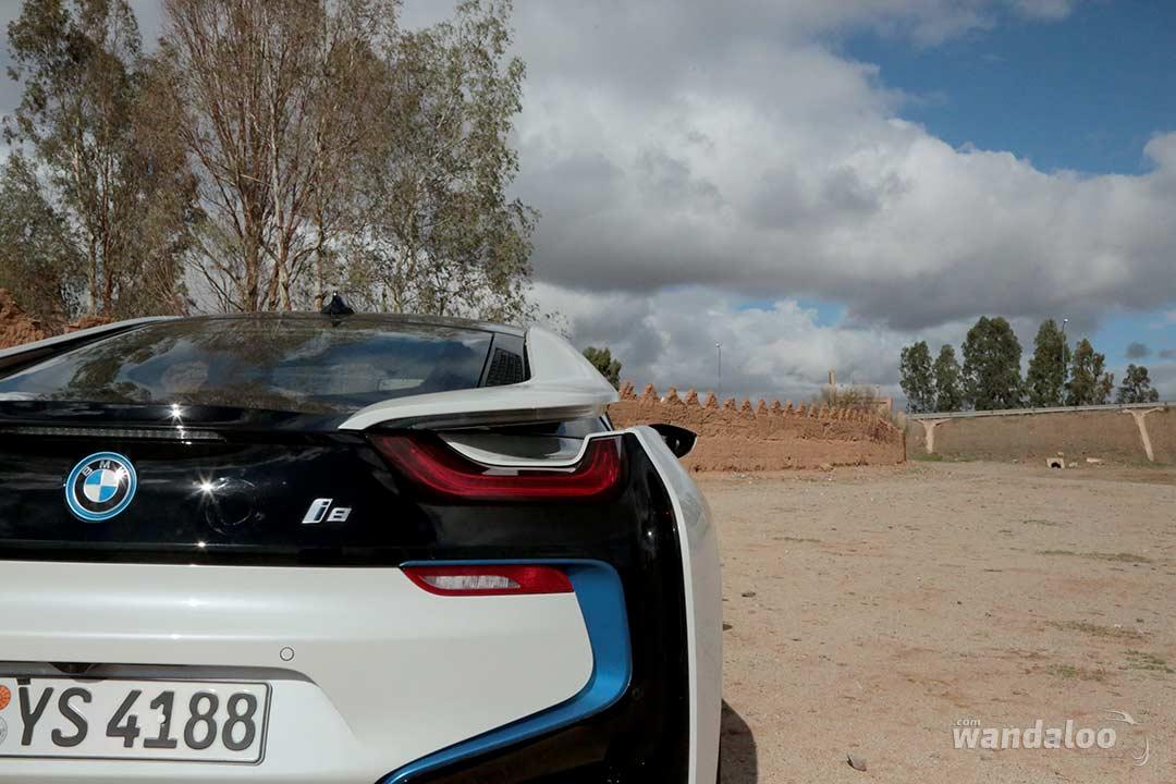 https://www.wandaloo.com/files/2016/12/Essai-BMW-i8-2016-neuve-Maroc-13.jpg