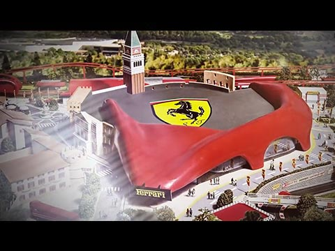 Ferrari-Land-Barcelone-2017-video.jpg
