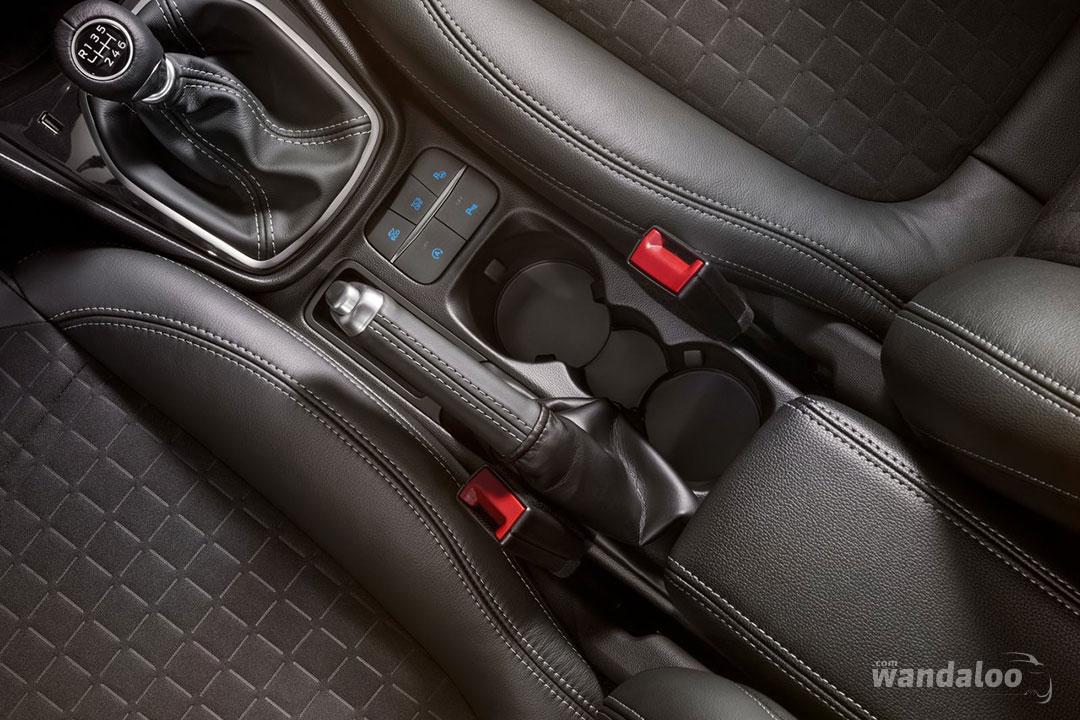 https://www.wandaloo.com/files/2016/12/Ford-Fiesta-2017-neuve-Maroc-02.jpg