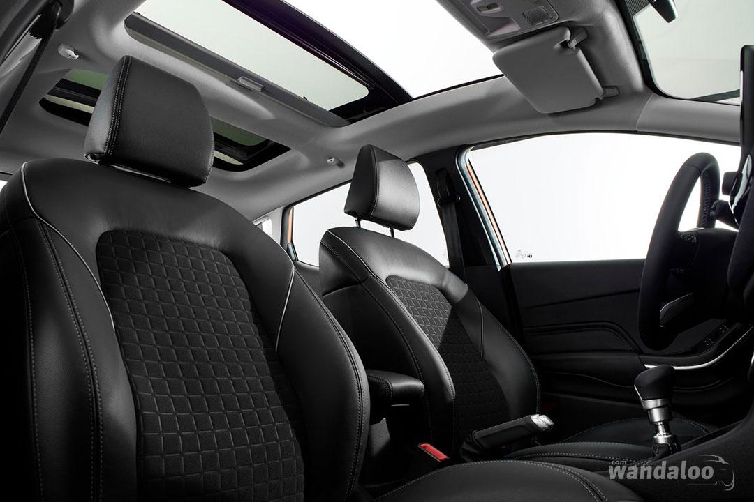 https://www.wandaloo.com/files/2016/12/Ford-Fiesta-2017-neuve-Maroc-04.jpg