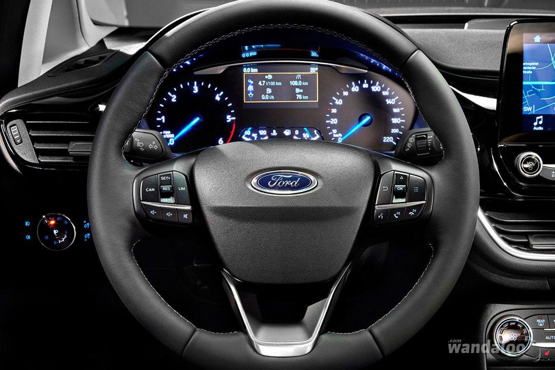 https://www.wandaloo.com/files/2016/12/Ford-Fiesta-2017-neuve-Maroc-05.jpg