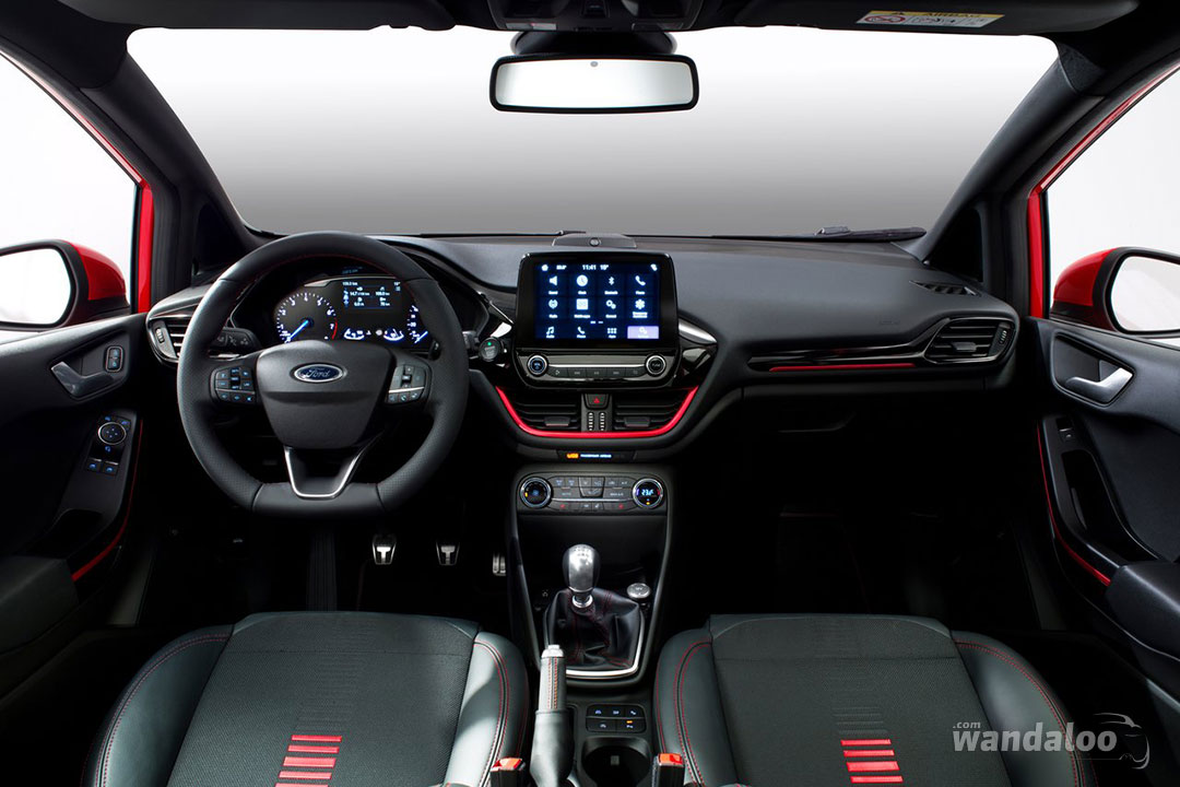 https://www.wandaloo.com/files/2016/12/Ford-Fiesta-2017-neuve-Maroc-06.jpg