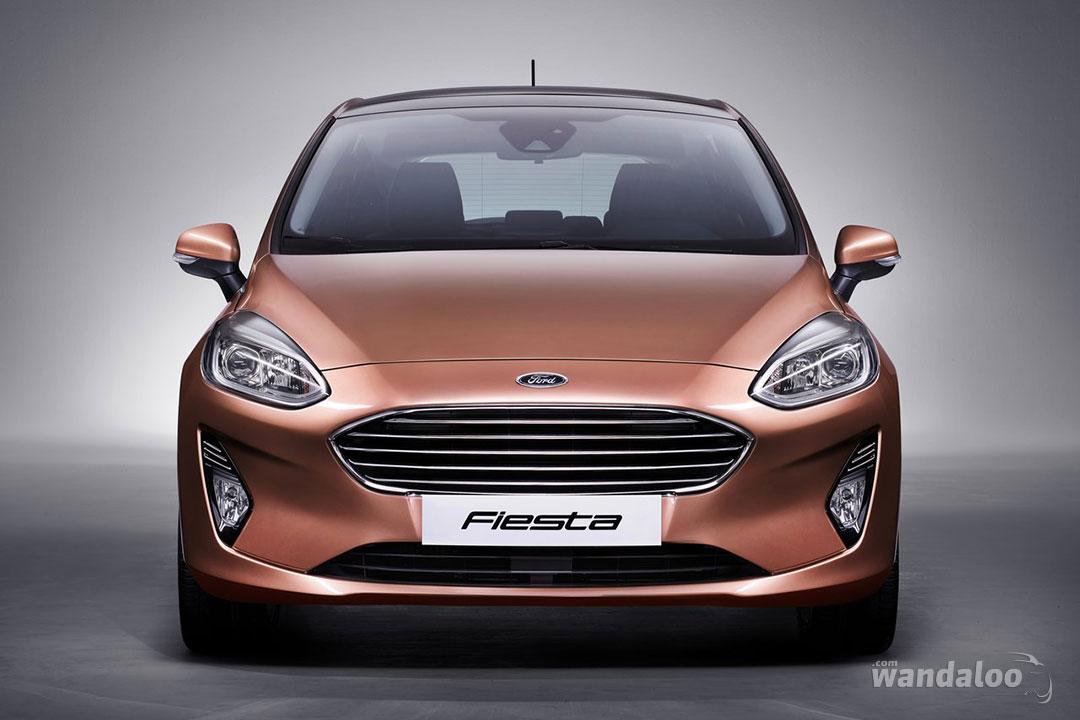 https://www.wandaloo.com/files/2016/12/Ford-Fiesta-2017-neuve-Maroc-07.jpg
