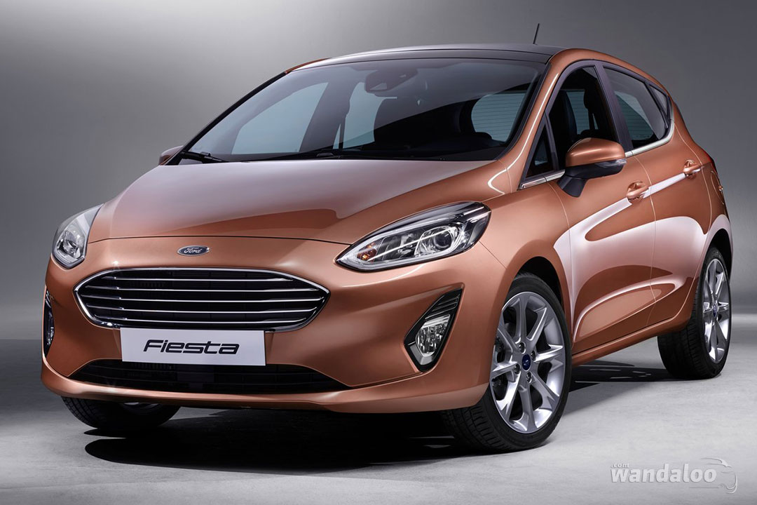 https://www.wandaloo.com/files/2016/12/Ford-Fiesta-2017-neuve-Maroc-10.jpg