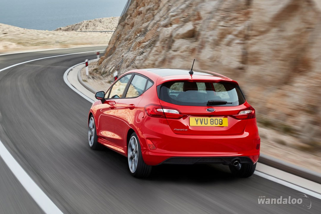 https://www.wandaloo.com/files/2016/12/Ford-Fiesta-2017-neuve-Maroc-11.jpg