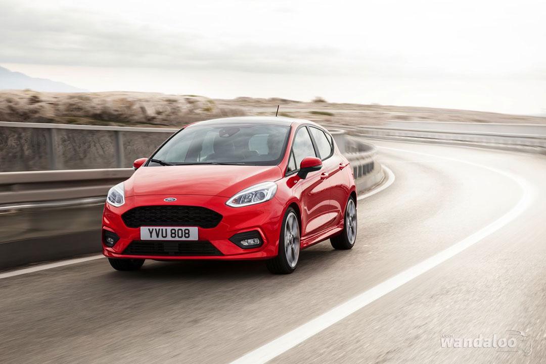 https://www.wandaloo.com/files/2016/12/Ford-Fiesta-2017-neuve-Maroc-14.jpg
