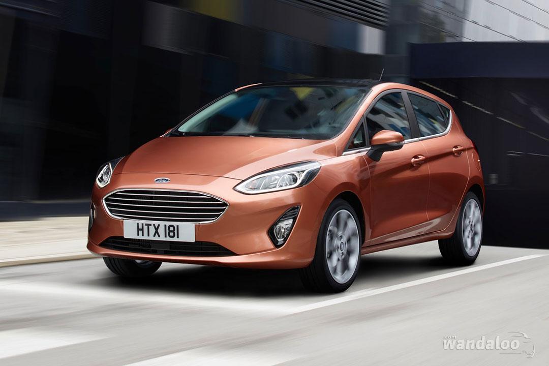 https://www.wandaloo.com/files/2016/12/Ford-Fiesta-2017-neuve-Maroc-15.jpg
