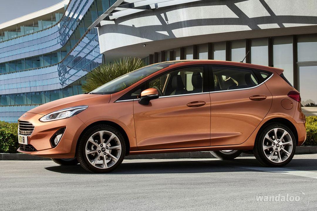 https://www.wandaloo.com/files/2016/12/Ford-Fiesta-2017-neuve-Maroc-18.jpg