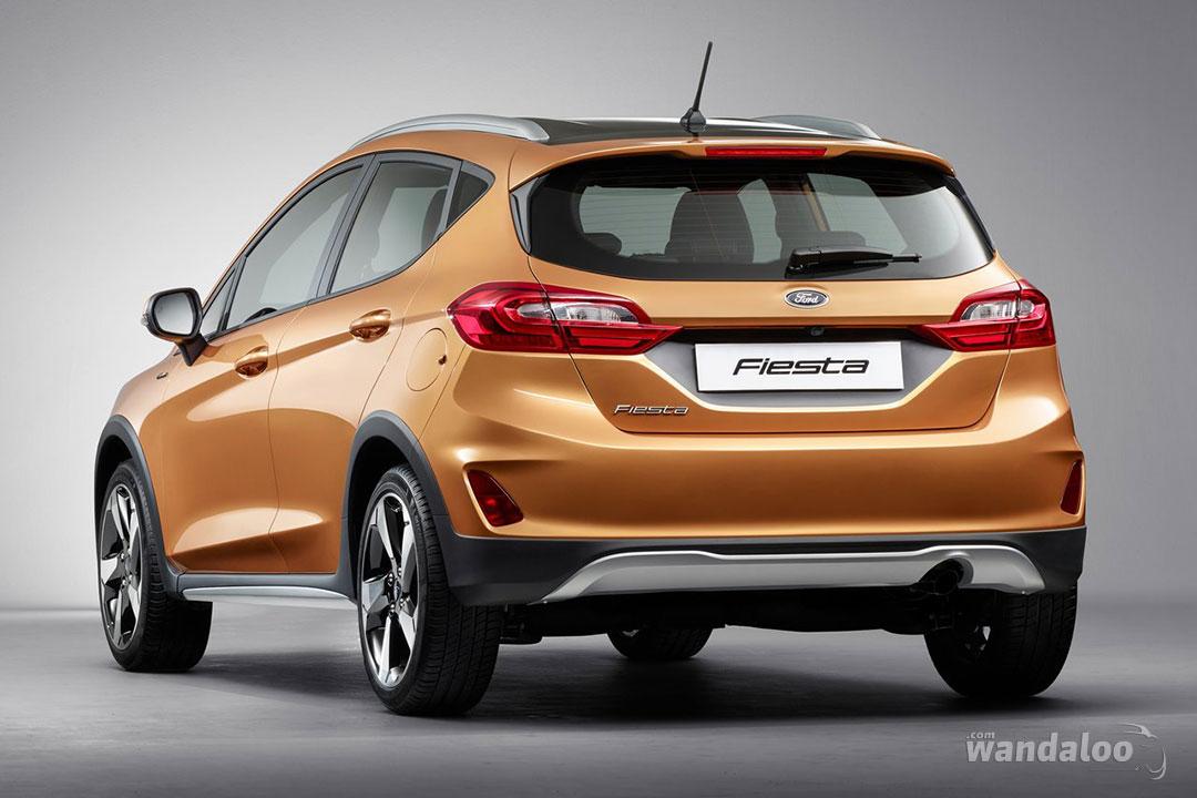 https://www.wandaloo.com/files/2016/12/Ford-Fiesta-Active-2017-neuve-Maroc-02.jpg