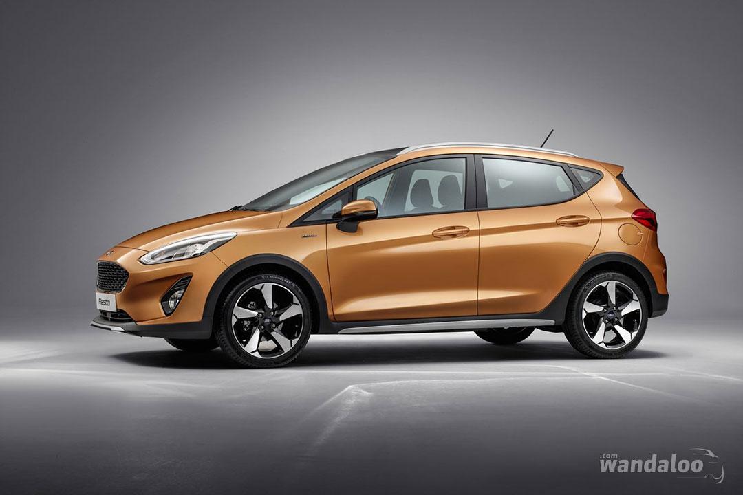 https://www.wandaloo.com/files/2016/12/Ford-Fiesta-Active-2017-neuve-Maroc-03.jpg