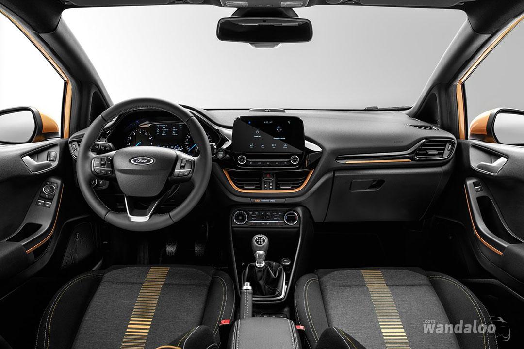 https://www.wandaloo.com/files/2016/12/Ford-Fiesta-Active-2017-neuve-Maroc-04.jpg