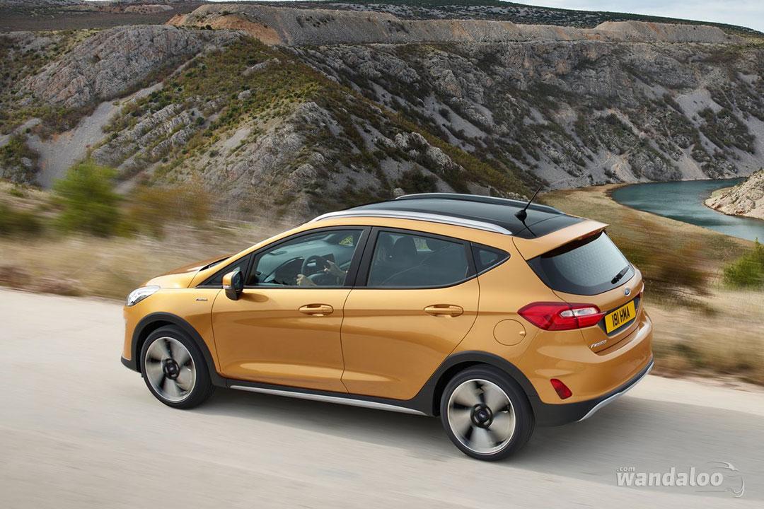 https://www.wandaloo.com/files/2016/12/Ford-Fiesta-Active-2017-neuve-Maroc-05.jpg
