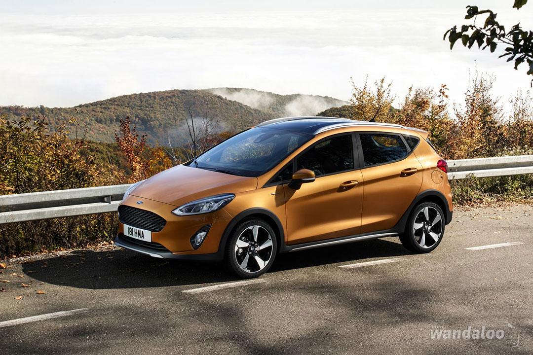 https://www.wandaloo.com/files/2016/12/Ford-Fiesta-Active-2017-neuve-Maroc-06.jpg