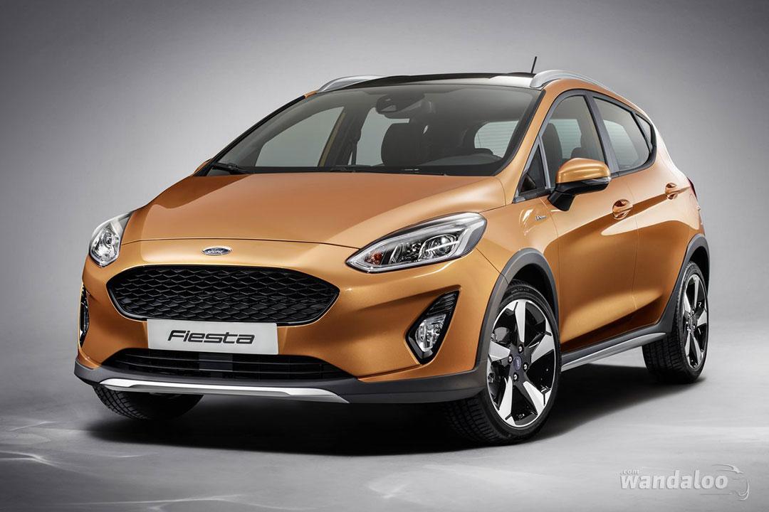 https://www.wandaloo.com/files/2016/12/Ford-Fiesta-Active-2017-neuve-Maroc-08.jpg