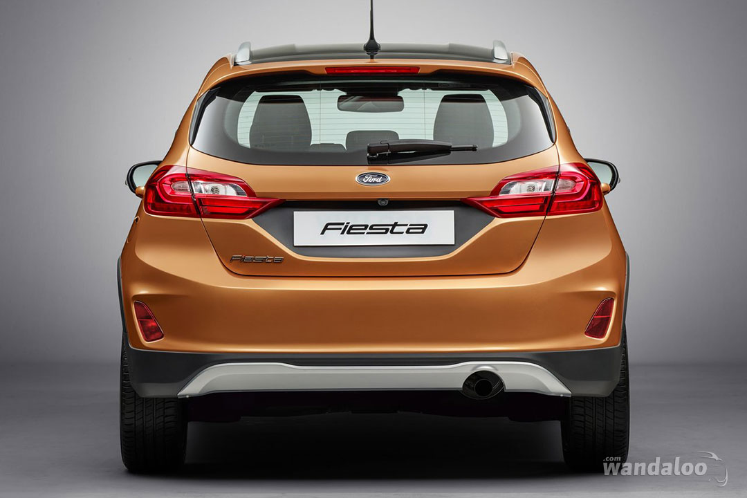 https://www.wandaloo.com/files/2016/12/Ford-Fiesta-Active-2017-neuve-Maroc-09.jpg