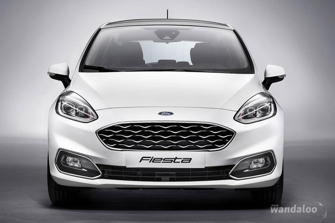 https://www.wandaloo.com/files/2016/12/Ford-Fiesta-Vignale-2017-neuve-Maroc-01.jpg
