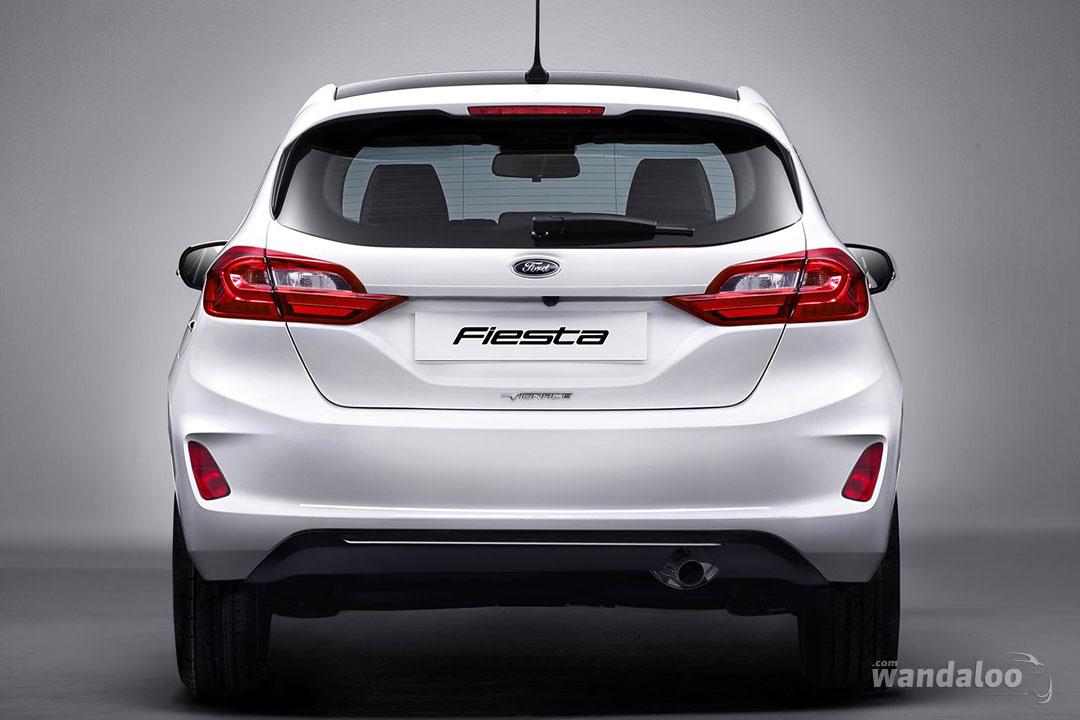 https://www.wandaloo.com/files/2016/12/Ford-Fiesta-Vignale-2017-neuve-Maroc-02.jpg