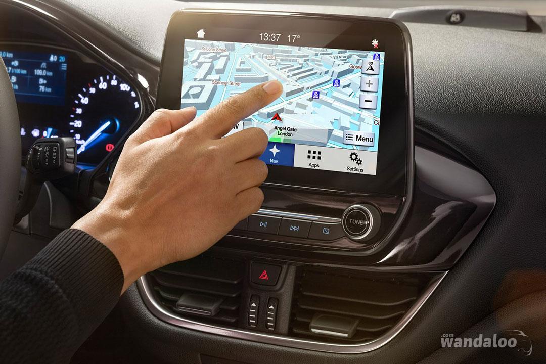 https://www.wandaloo.com/files/2016/12/Ford-Fiesta-Vignale-2017-neuve-Maroc-03.jpg