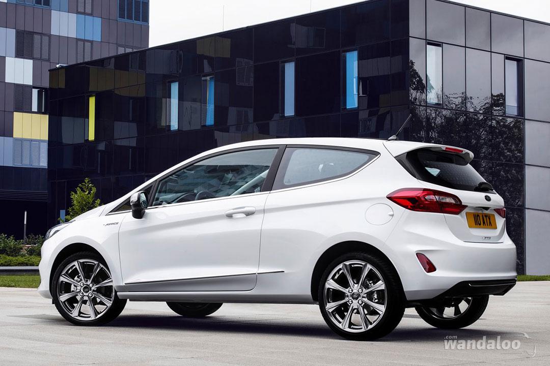 https://www.wandaloo.com/files/2016/12/Ford-Fiesta-Vignale-2017-neuve-Maroc-04.jpg