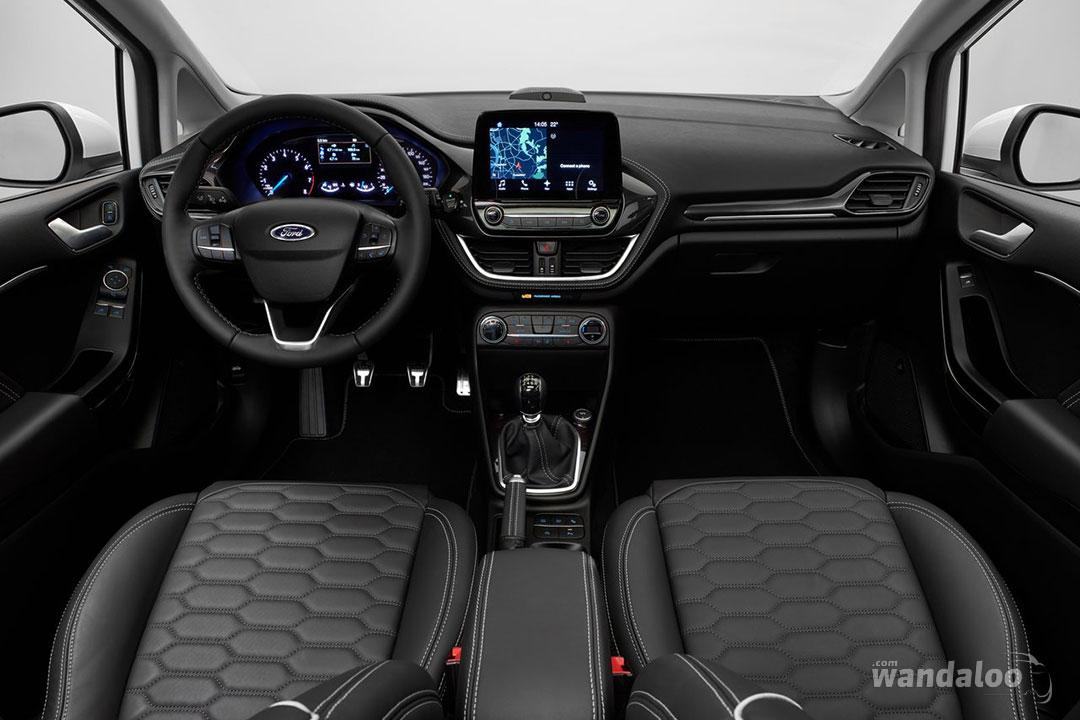 https://www.wandaloo.com/files/2016/12/Ford-Fiesta-Vignale-2017-neuve-Maroc-05.jpg