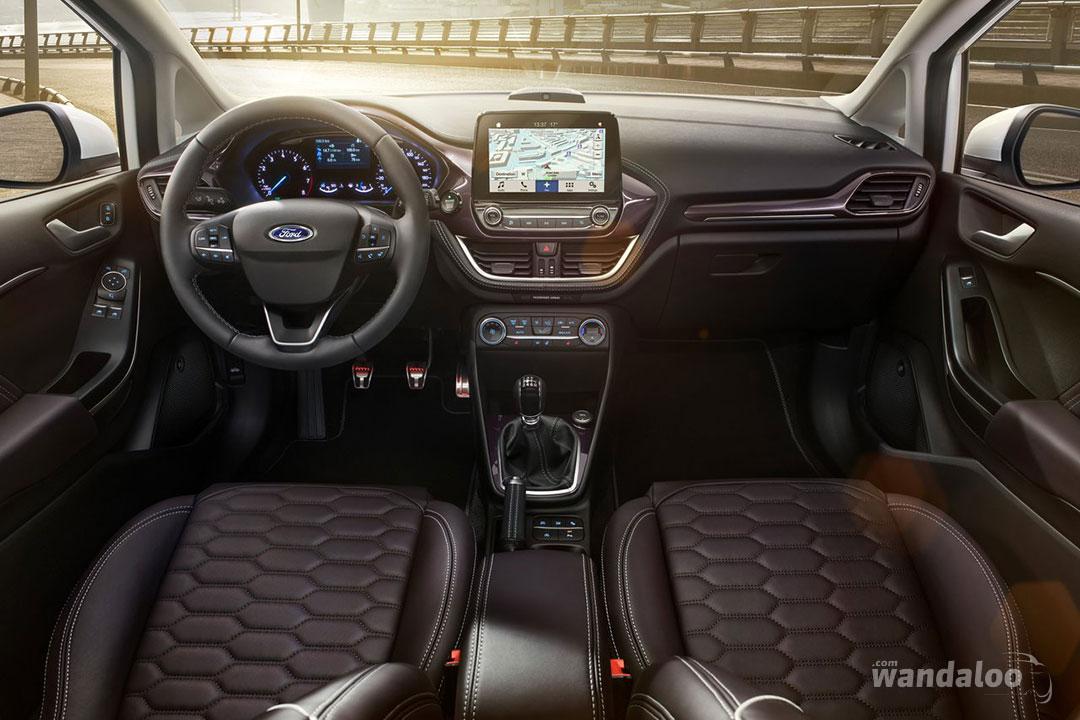 https://www.wandaloo.com/files/2016/12/Ford-Fiesta-Vignale-2017-neuve-Maroc-06.jpg