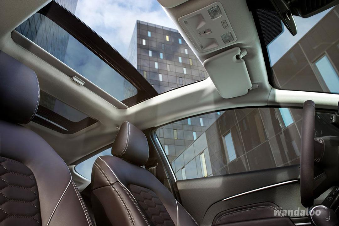 https://www.wandaloo.com/files/2016/12/Ford-Fiesta-Vignale-2017-neuve-Maroc-07.jpg