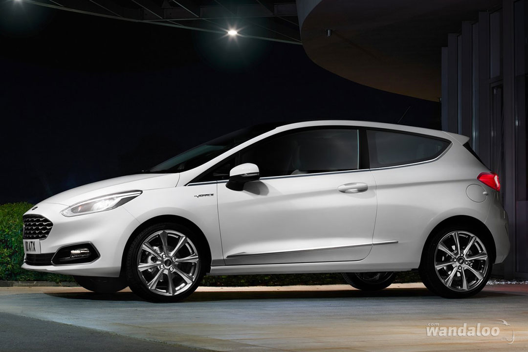 https://www.wandaloo.com/files/2016/12/Ford-Fiesta-Vignale-2017-neuve-Maroc-09.jpg