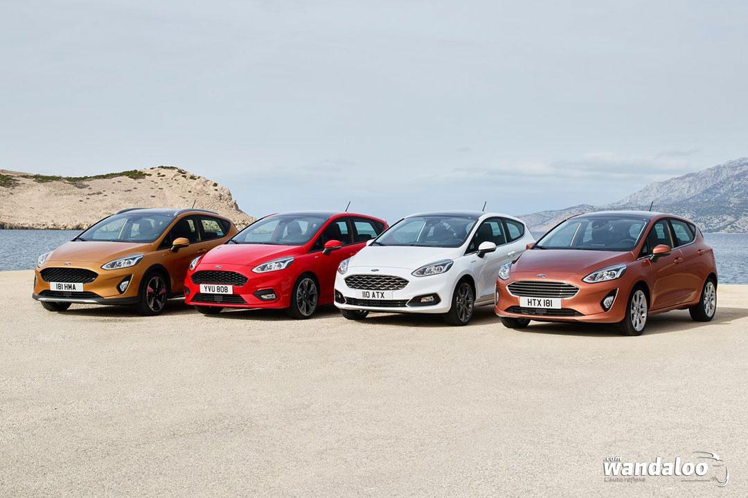 https://www.wandaloo.com/files/2016/12/Ford-Fiesta-Vignale-2017-neuve-Maroc-10.jpg