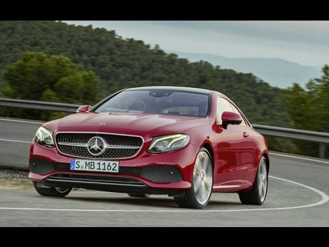 https://www.wandaloo.com/files/2016/12/Mercedes-Classe-E-Coupe-2017-video.jpg