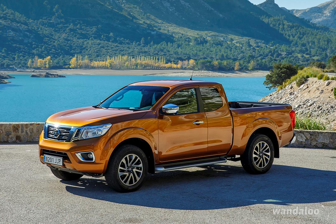 https://www.wandaloo.com/files/2016/12/Nissan-Navara-NP300-2016-neuve-Maroc-01.jpg