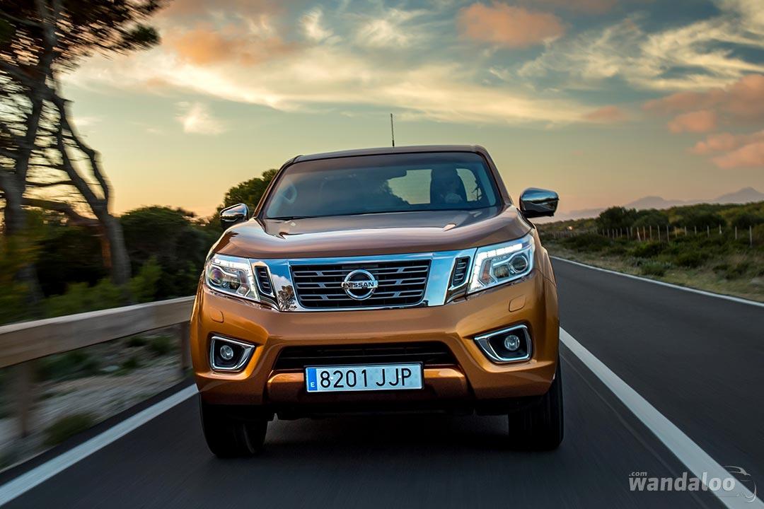 https://www.wandaloo.com/files/2016/12/Nissan-Navara-NP300-2016-neuve-Maroc-05.jpg