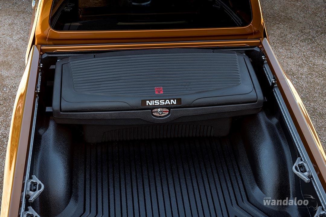 https://www.wandaloo.com/files/2016/12/Nissan-Navara-NP300-2016-neuve-Maroc-10.jpg