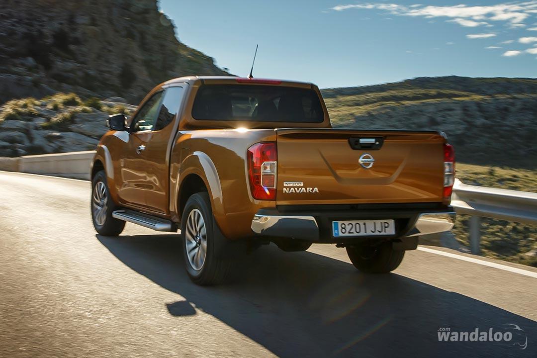 https://www.wandaloo.com/files/2016/12/Nissan-Navara-NP300-2016-neuve-Maroc-14.jpg