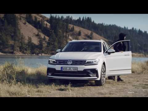Nouveau-VW-Tiguan-2016-neuve-Maroc-video.jpg