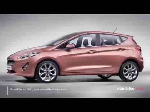 Nouvelle-Ford-Fiesta-2017-video.jpg
