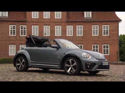 https://www.wandaloo.com/files/2016/12/Nouvelle-VW-Coccinelle-2016-video.jpg
