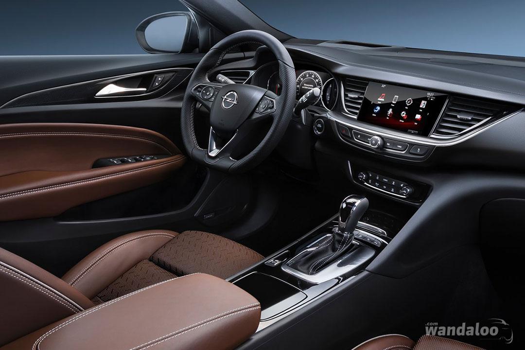 https://www.wandaloo.com/files/2016/12/Opel-Insigna-Grand-Sport-2017-neuve-Maroc01.jpg