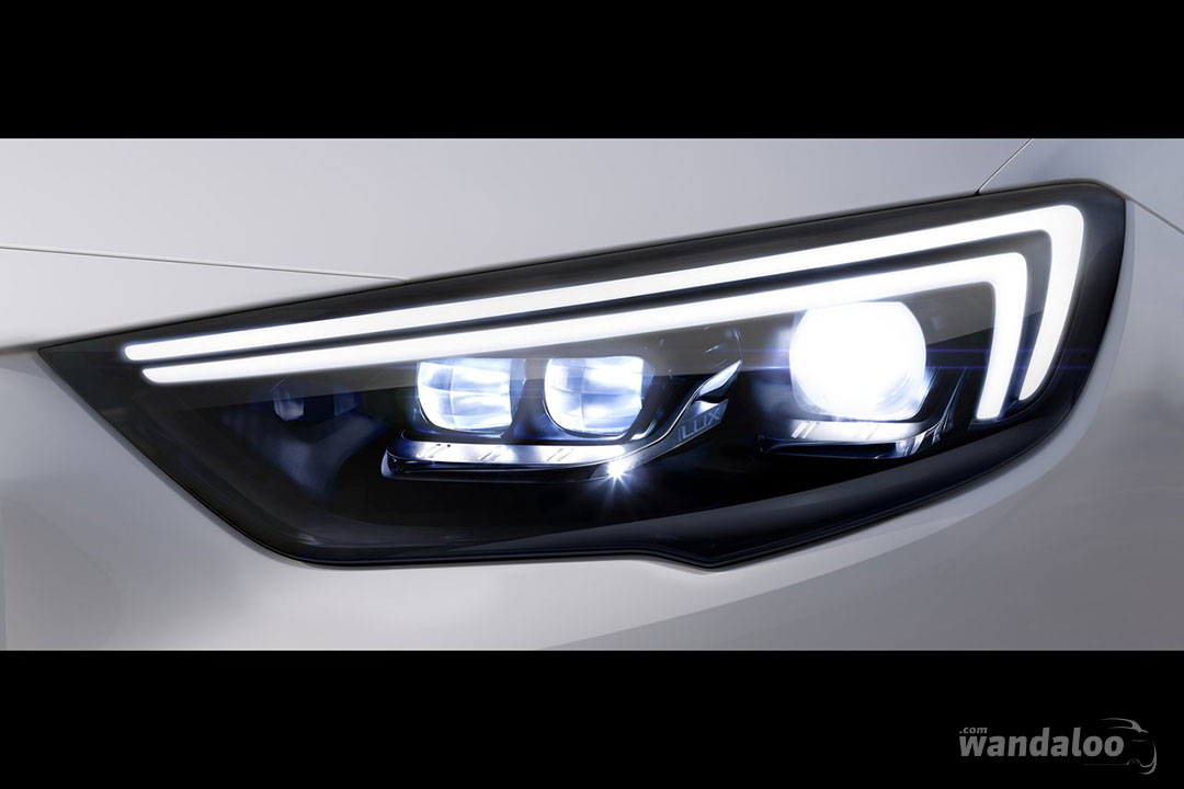 https://www.wandaloo.com/files/2016/12/Opel-Insigna-Grand-Sport-2017-neuve-Maroc02.jpg