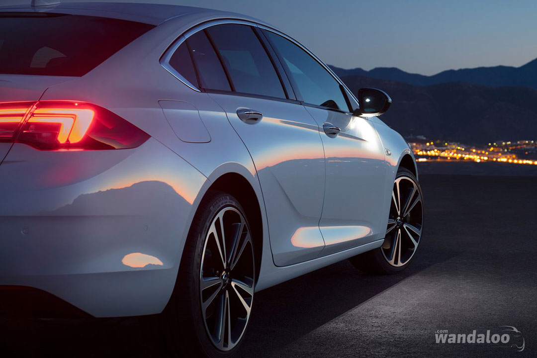 https://www.wandaloo.com/files/2016/12/Opel-Insigna-Grand-Sport-2017-neuve-Maroc03.jpg