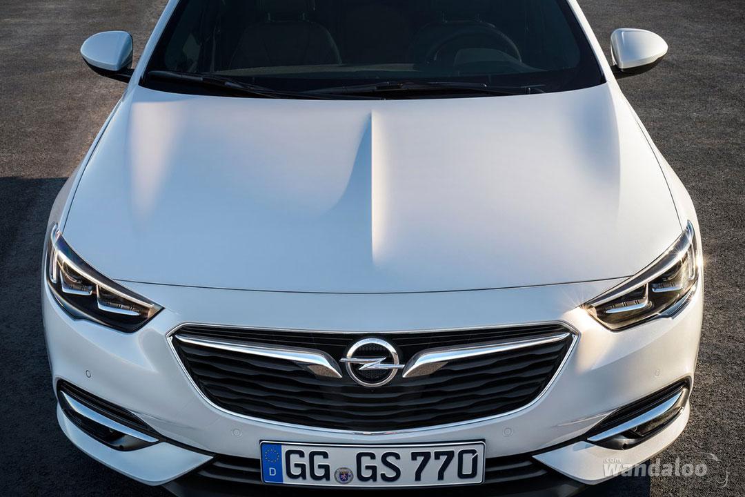 https://www.wandaloo.com/files/2016/12/Opel-Insigna-Grand-Sport-2017-neuve-Maroc05.jpg